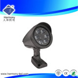 Outdoor Home Decoration LED Projection Light Ce RoHS