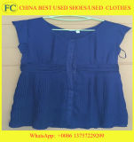 Used Clothes for Sale Cheap Used Clothes Top Quality