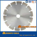 Diamond Segmented Blade for Angle Grinder