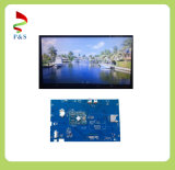 10.1 Inch 1024 (RGB) X600 Android LCM with Control Board