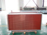Copper Tubedia 7mm 9.52mm Condenser for HVAC Unit