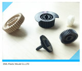 Injection Mould of Plastic Precision Gear