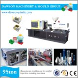 Servo Injection Molding Machine / High Tech Plastic Injection Machine