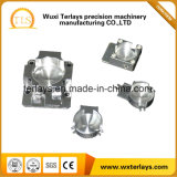 High Precision CNC Mchining Parts for Tele-Communication