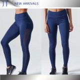 Custom Sports Active Wear Wholesale High Qualtiy Yoga Pants with Pocket