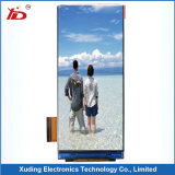 3.97``480*800 TFT LCD Module Display with Capacitive Touch Screen Panel