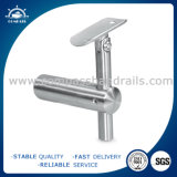 Stainless Steel Adjustable Handrail Support for Railings