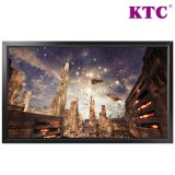 49 Inch Exquisite Wire Drawing and Super Quality CCTV Monitor