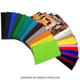 China Manufacture Supplied Waterproof Durable Neoprene Fabric for Sale