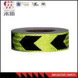 High Quality 3m Reflective Tape, Reflective Material for Road Sign
