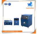 IGBT Electric Induction Gold Silver Melting Furnace for 1kg 2kg 3kg 4kg 5kg 6kg 7kg 8kg 10kg 12kg