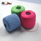 100% Pearl Cotton Thread in Ball 30s/2*6