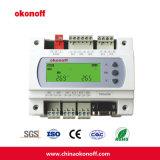 DDC Controller for HVAC System (KEC622)
