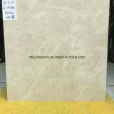 Hot Building Material Nature Stone Jingang Glazed Floor Tile