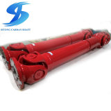 Industrial Parts Cardan Shaft for Rolling Mill