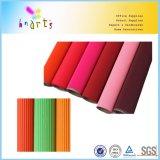 F Flute Printed Corrugated Paper