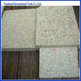 Golden Sand Granite G682 Granite Tile