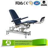SK-PB013 Automatic Examination Tables