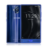 Doogee Mix Lite Smart Phone Dual Rear Cameras Cell Phone