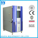 Programmable Temperature Humidity Environmental Test Chamber / Climatic Test Chamber