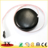 High Quality Customized 0-3.0m Leather Crafts Measuring Tapeline