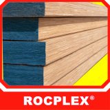 Building Material Pine LVL for Scaffold