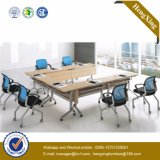 Factory Price Office Meeting Conference Table (UL-NM018)