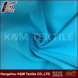 Single Color Fabric 150d Plain Fabric 100% Polyester