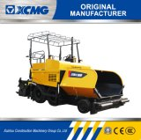 XCMG Official RP602L Asphalt Concrete Paver with Ce