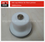 Ink Cup for Tampo Printing Machine 60mm Ink Cup