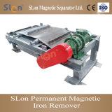 Slon Permanent Magnetic Iron Remover