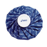 Healthcare Medical Hot and Cold Reusable Ice Bag/Ice Pack