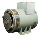 AC 3-Phase 200Hz 60kw 8-Pole Brushless Synchronous Generator (Alternator) ISO9001
