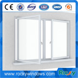 Rocky Open Inside Casement Window