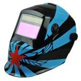 Auto Darkening Welding Helmet (WH8711121)