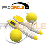 Fitness Counting Digital Jump Rope with Ball Bearing (PC-JR1049)