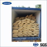 New Technology Carboxymethyl Hydroxyethyl Cellulose with Best Price
