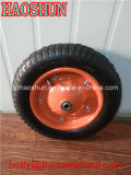 Wholesale Steel Rim Wheelbarrow Wheel