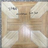 Wooden Like Inkjet Wall Floor Tiles