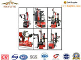 CE Automatic Car Truck Tyre Changer