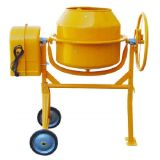 Low Price Mini Concrere Mixer for Sale