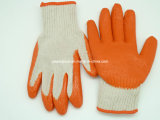 Latex Coated Glove (JWD009)