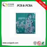 Professional PCB Manufactur, Rigid-Flexible PCB