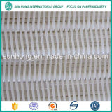 Polyester Large Loop Press Filter Screen for Paper Machine