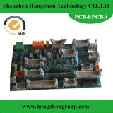 Professional Supplier Custom Circuit Board