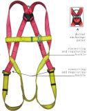 Safety Belt Ft-Sb1