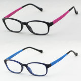 Hot Selling Design Tr90 Eyeglass Optical Frames