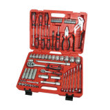 73PC Professional Blowing Case Tool Kit