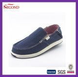 Comfortable Fashion Shoes