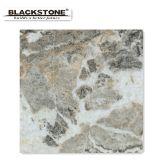 Quality Glazed Polished Floor Tile for Living Room 600*600